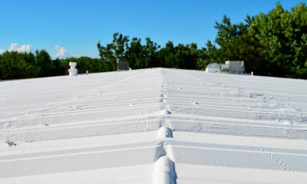 Aprovecha el fin de año e impermeabiliza tu hogar