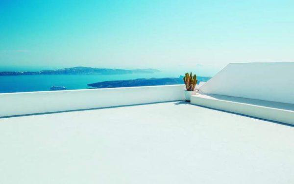 5 razones por las que un impermeabilizante falla en su aplicación