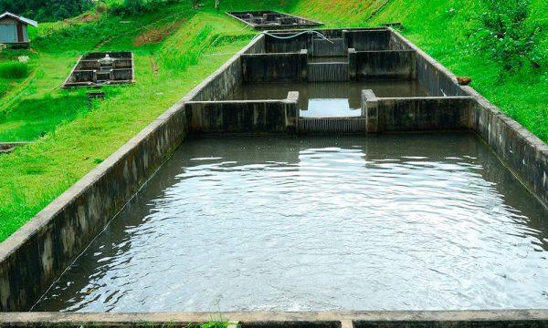 Protege tus depósitos de agua con PASA®