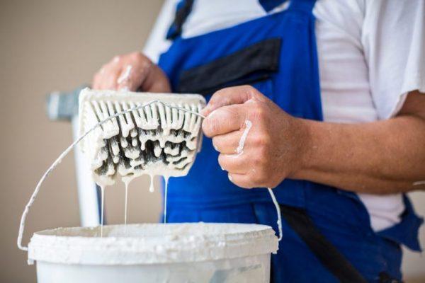 La importancia de impermeabilizar cisternas de concreto