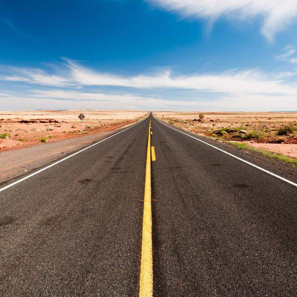 5 Impermeabilizantes para grandes proyectos