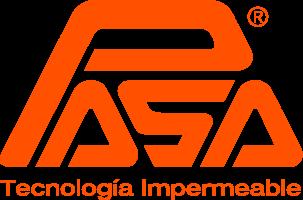 PASA®Tecnología Fotocatalitica Infografía