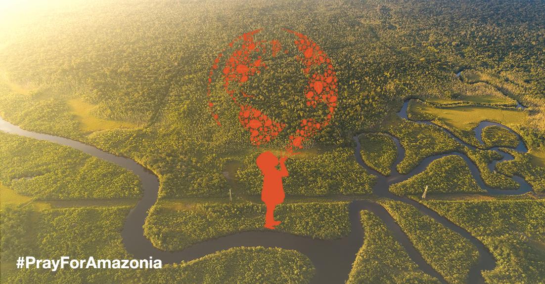 Cómo podemos ayudar a nuestro planeta