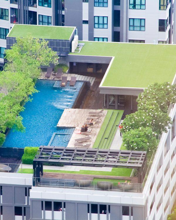 ¿Cómo adaptar tu casa con arquitectura bioclimática?