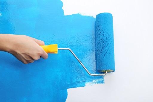 Dale el color correcto a tu hogar