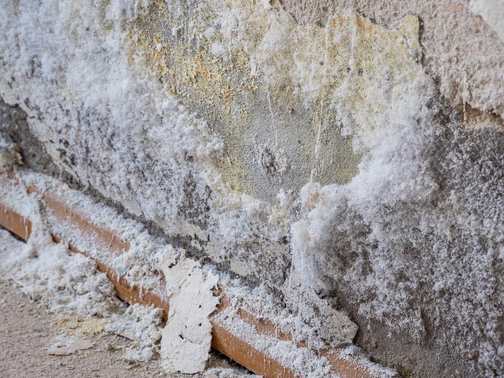 ¿Cómo afectan las lluvias intensas a mis edificaciones?