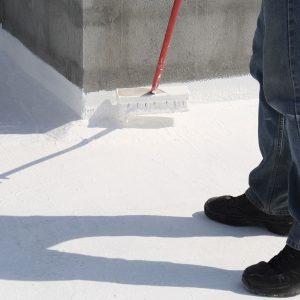 Protege tus techos y azoteas esta temporada de lluvias con PASA® Fiber Mas